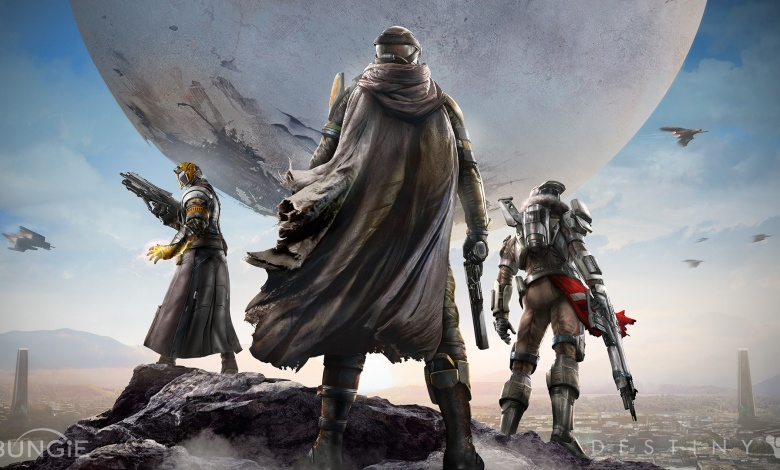 Photo of Reports Suggest That Microsoft Is Trying To Buy Bungie – Updated