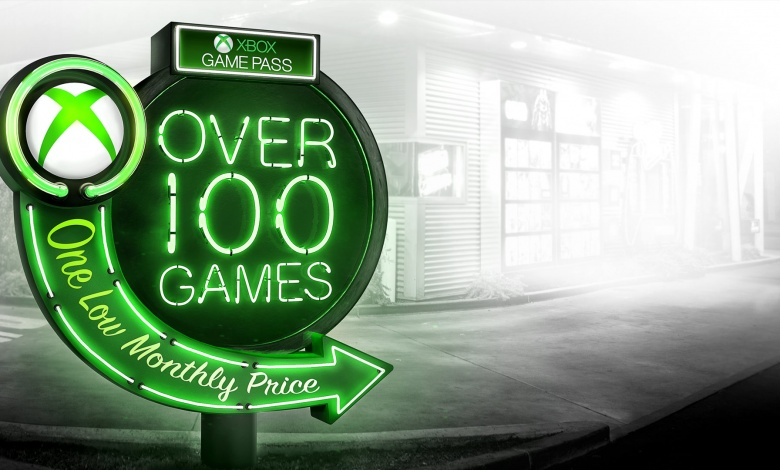 Photo of Xbox Game Pass PC Price Will Increase From 17th September