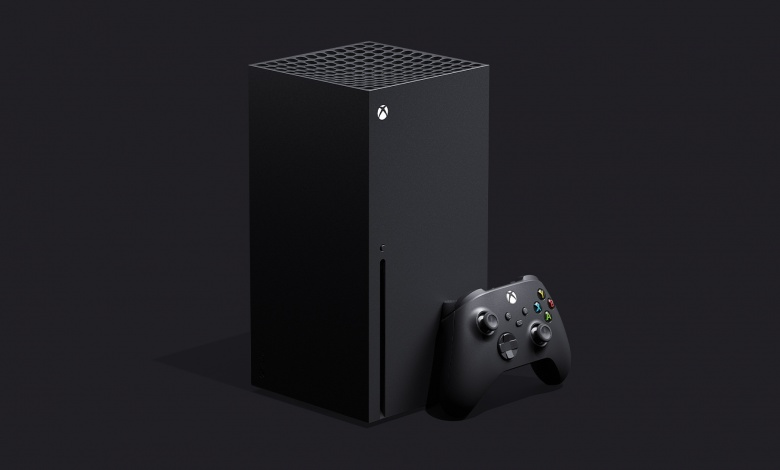 Xbox Series X Price and Release Date Leaks