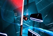 Photo of Beat Saber Multiplayer For PlayStation 4 Delayed To 2021