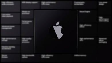 Photo of Apple Most Likely To Announce Apple Silicon Macs on November 17