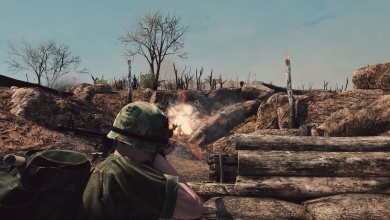 Photo of Rising Storm 2: Vietnam and AZBU Will Be Free on Epic Games Store Next Week