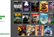 Photo of PUBG Among 14 Other Games Coming To Xbox Game Pass Next Month
