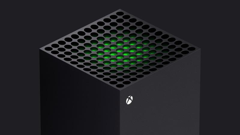 Xbox Series X Heat Problem