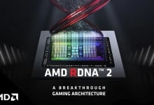 Photo of AMD 'Big Navi' Cards Launch Was Merely For Promotion As Dealers Stand No Chance Of Receiving Any Decent Quantum, Reveals Reseller
