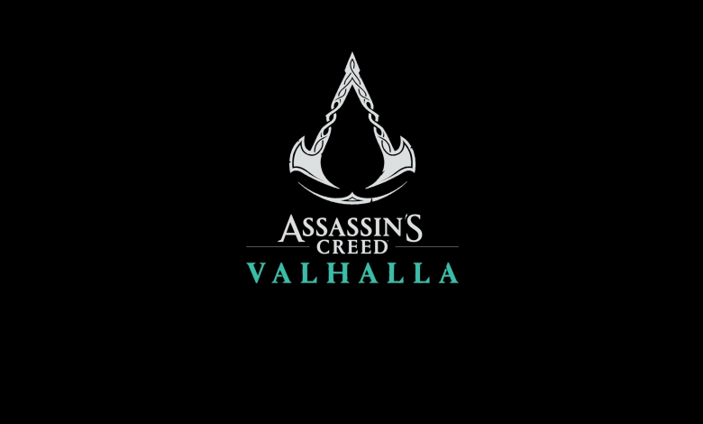 Photo of Assassin's Creed Valhalla Has Sold More Units In Its First Week Than Any Other Assassin's Creed Game Before