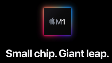 Photo of Apple Announces the M1 For Macs: 5nm Process, more than 2x CPU & GPU Performance and much extensive Machine Learning Applications