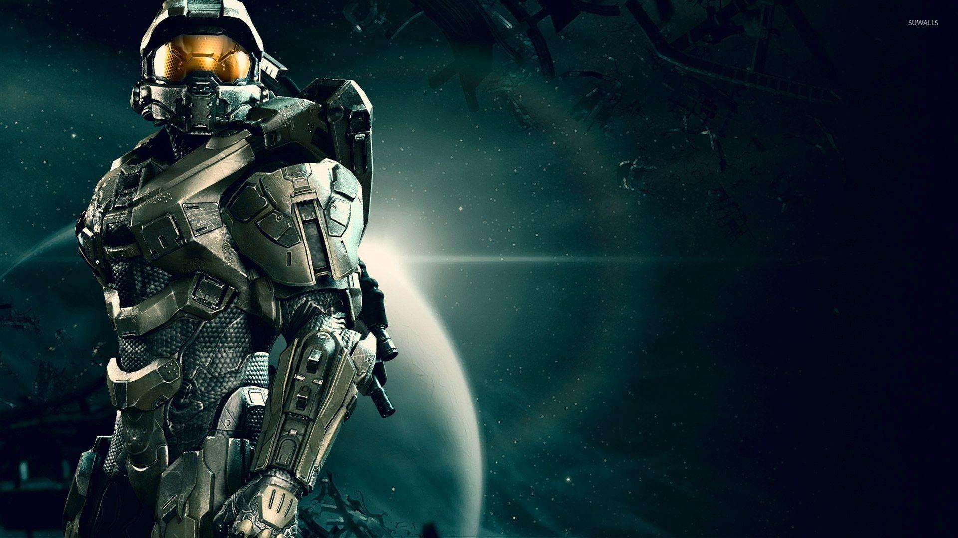 Xbox Game Pass November