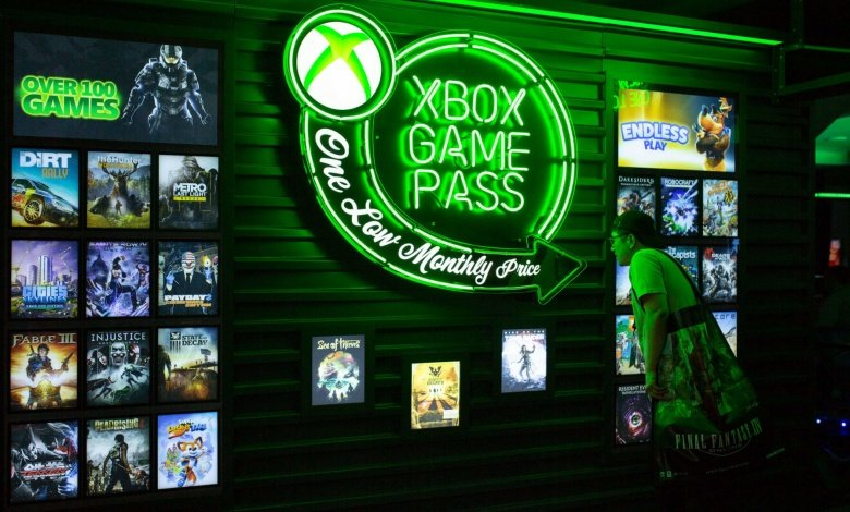 Photo of Xbox Game Pass Ultimate Now Available For An Offer You Can't Refuse