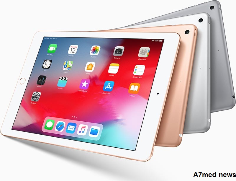 The best Apple iPad cases (9.7-inch) 2020: Protect your tablet