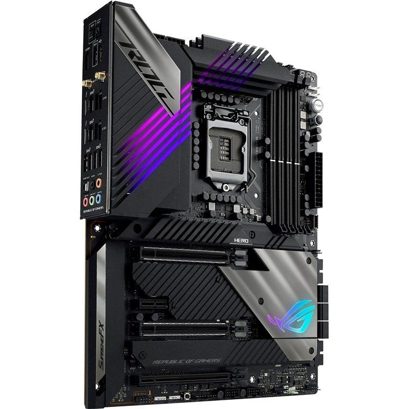 Best Z590 Motherboard