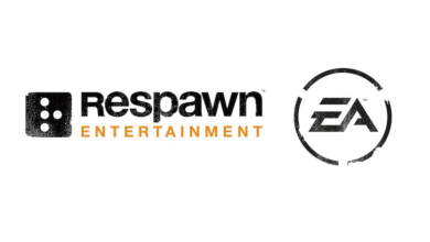 Electronic Arts and Respawn