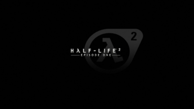 Half-Life 2: Remastered Collection