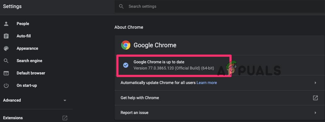 status_access_violation chrome