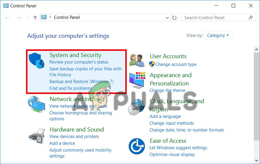 NET::ERR_CERT_REVOKED error on Google Chrome