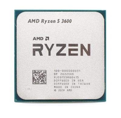 Best Budget Gaming CPU