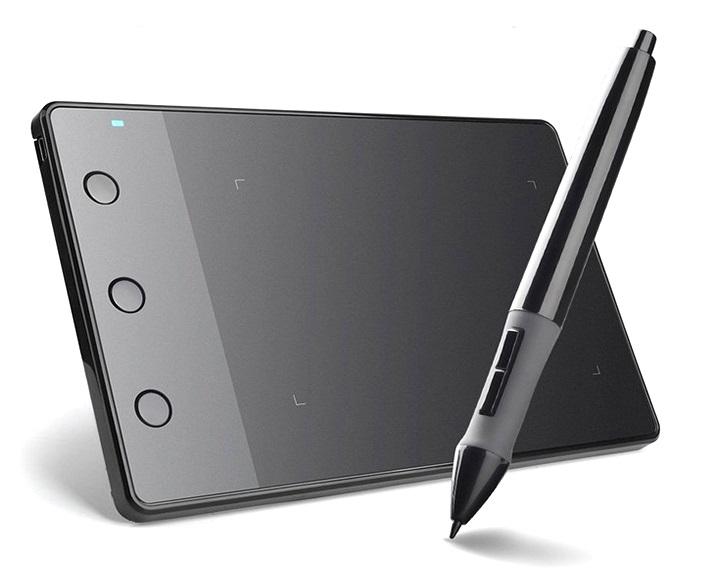 Best Budget Tablet For Osu