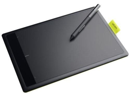 Best Osu Tablet