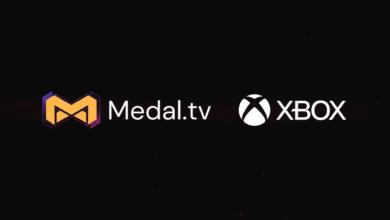 medal.tv xbox